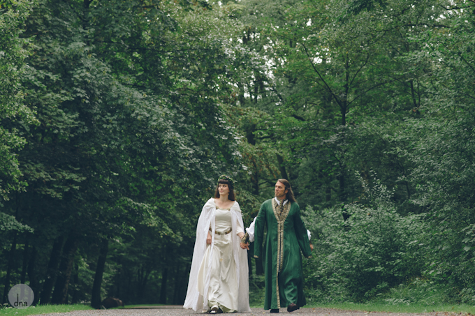 Wiebke and Tarn wedding Externsteine and Wildwald Arnsberg Germany shot by dna photographers_-6