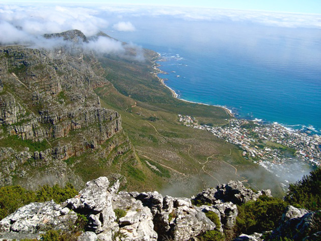 tablemountain3