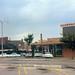 Safeway, Tulsa, OK – 1956 by ElectroSpark