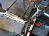 Cargo bikes require different equipment