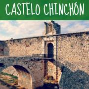 http://hojeconhecemos.blogspot.com/2010/11/do-chinchon-espanha.html