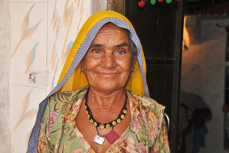 337 Camel safari a Jaisalmer (72)