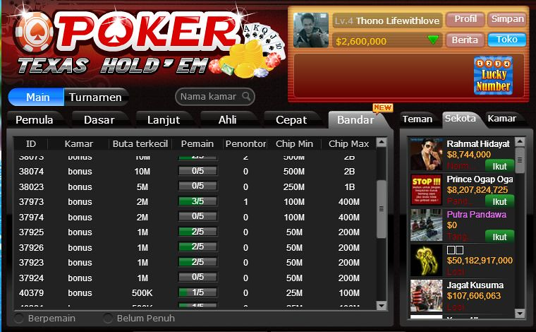 Flight for life poker run grand lake colorado
