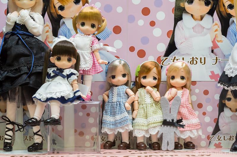 DollShow41-ママチャップトイ01-DSC_2411