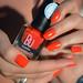 Orange Cool :: B.U by Agatha (Hta)