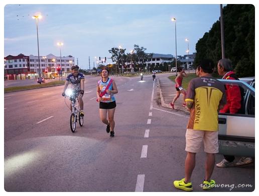 2014 Ekiden Spring Run_20140615_055