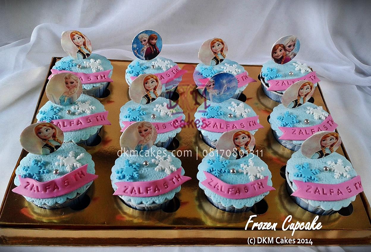 DKM Cakes telp 08170801311, DKMCakes, untuk info dan order silakan kontak kami di 08170801311 / 27ECA716  http://dkmcakes.com,  cake bertema, cake hantaran, cake   reguler jember, custom design cake jember, DKM cakes, DKM Cakes no telp 08170801311 / 27eca716, DKMCakes, jual kue jember, kue kering jember bondowoso lumajang malang   surabaya, kue ulang tahun jember, kursus cupcake jember, kursus kue jember,   pesan cake jember, pesan cupcake jember, pesan kue jember, pesan kue pernikahan jember,   pesan kue ulang tahun anak jember, pesan kue ulang tahun jember, toko   kue jember, toko kue online jember bondowoso lumajang, wedding cake jember,pesan cake jember,   beli kue jember, beli cake jember, kue jember, cake jember  info / order :   08170801311 / 27ECA716   http://dkmcakes.com, frozen cupcake