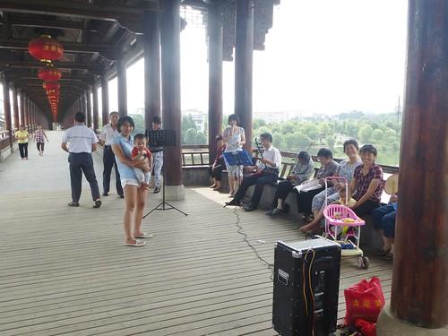 Jiangxi-Wuyuan (11)