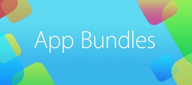 W App Store pojawiły się filmy i paczki z aplikacjami