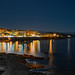 Small photo of Alghero