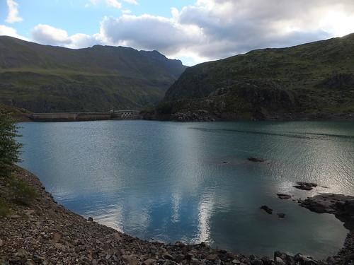 Lac d\'Estaubé -2- 056