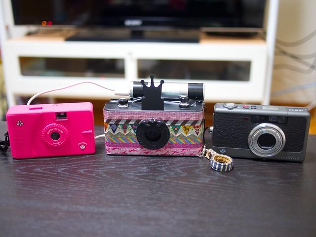 140921_FilmCamera
