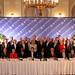 10th Broadband Commission Meeting, NYC, NY, 21 September 2014