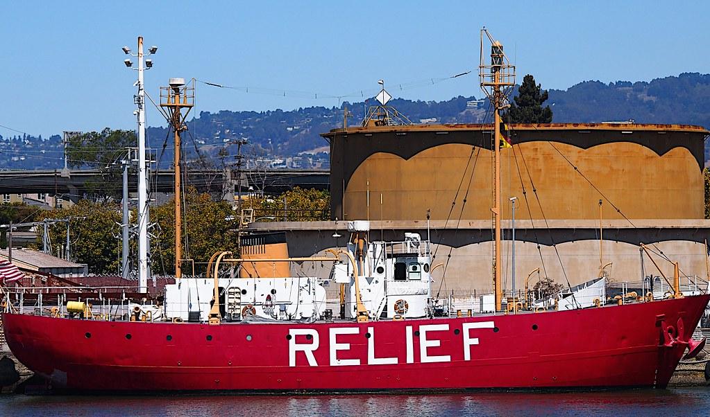 P8319717 Relief 20130831