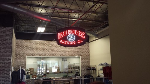 summer beer brothers 2015 braubrothers
