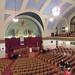 Ebenezer Missionary Baptist Church by Mercer52