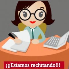 Asistente Administrativ@ Virtual * Flexibilidad de horario * 100% Online * Disponibilidad inmediata * Inf: productointeligente@gmail.com