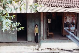 TRẢNG BÀNG 1968 - Photo by J. Patrick Phelan (18)