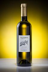 Colterrae - AltoAdige Sauvignon