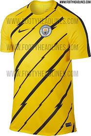 manchester-city-2017-pre-match-shirt-2