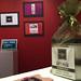 Graphic Design Alumni Show