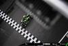 2016-MGP-GP17-Espargaro-Malaysia-Sepang-018