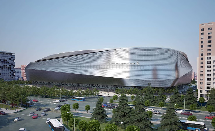 real-madrid-reveals-revamped-santiago-bernabeu-3