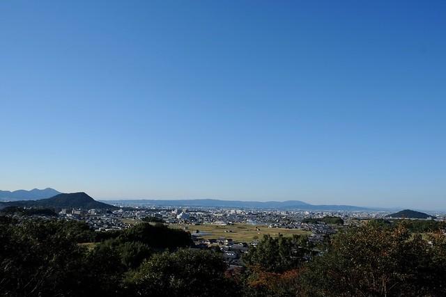 Photo:Asuka By ababhastopographer