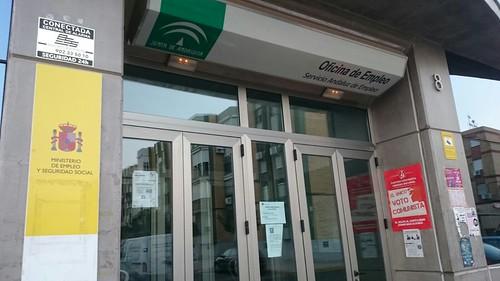 oficina del servicio andaluz de empleo cantely (9)