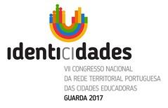 """""""Ser Cidade Educadora / Arte Urbana"""""""
