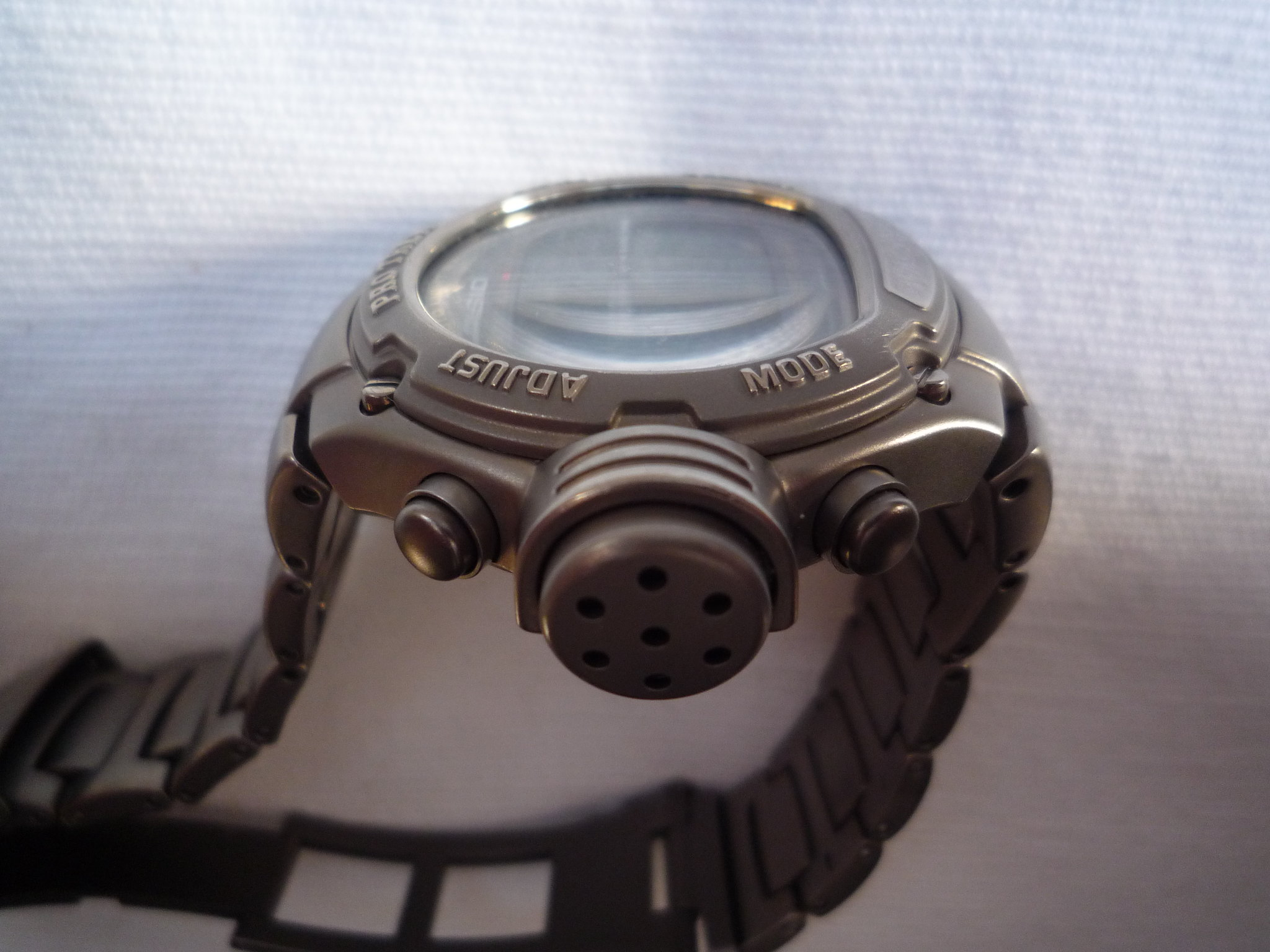 select watches offer obsolete an watch sport same features abc altimeter like made by peak distance the gps ambit suunto as