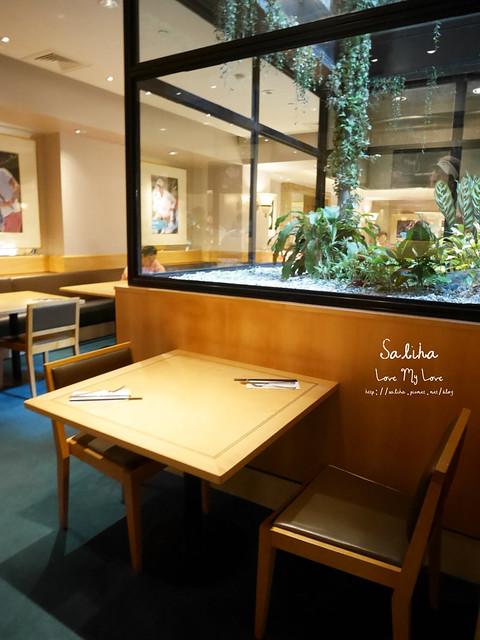 台北國賓飯店蛋糕下午茶吃到飽內容 (10)
