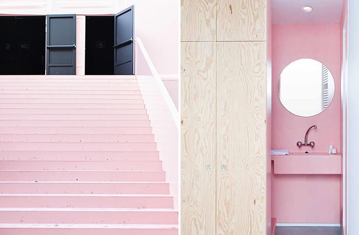 pinkfever 2