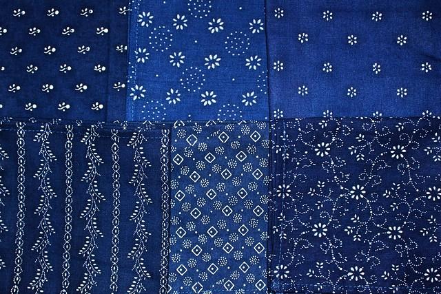 Hungarian blue dye_Fotor