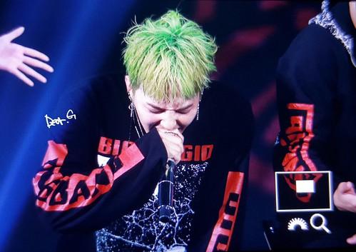 BIGBANG Nagoya BIGBANG10 The Final Day 3 2016-12-04 (1)
