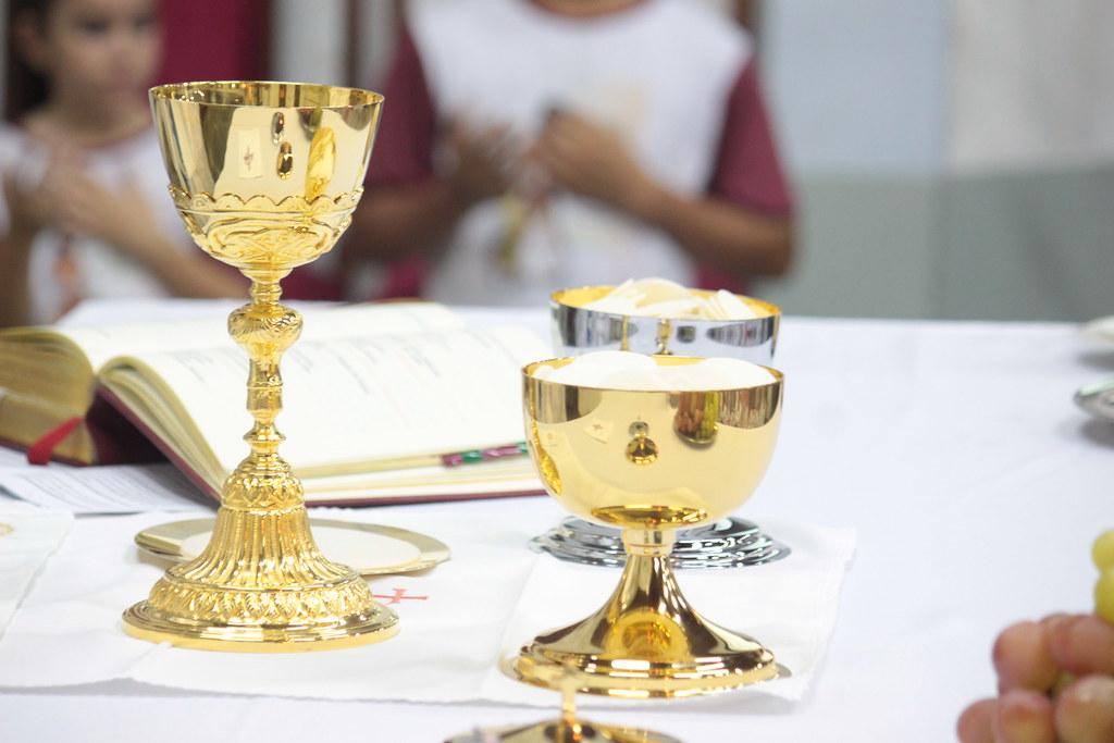 Eucaristia (166)