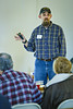 wurdack grazing day_grassland alliance_04012014_0022 by CAFNR