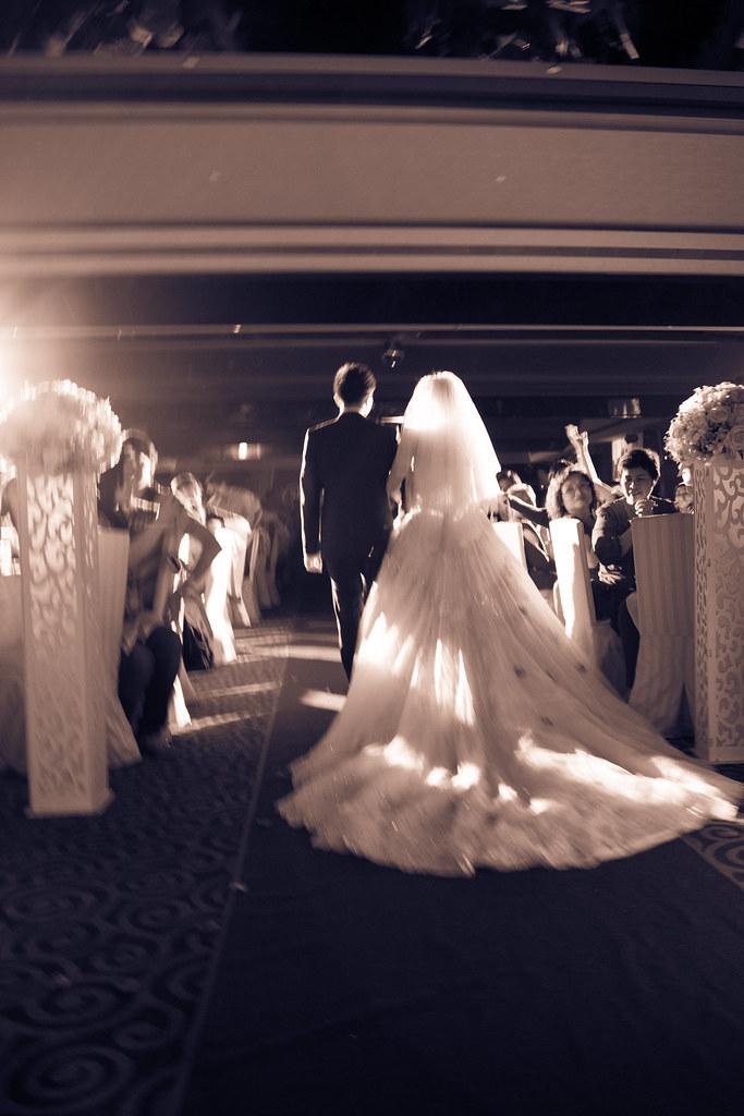 玉婷宗儒 wedding-056