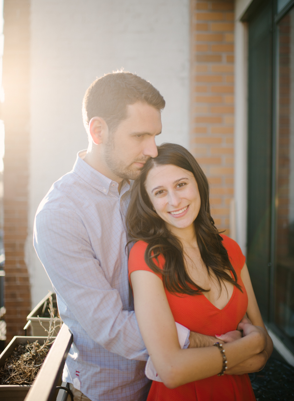 RYALE_Brooklyn_Engagement-33