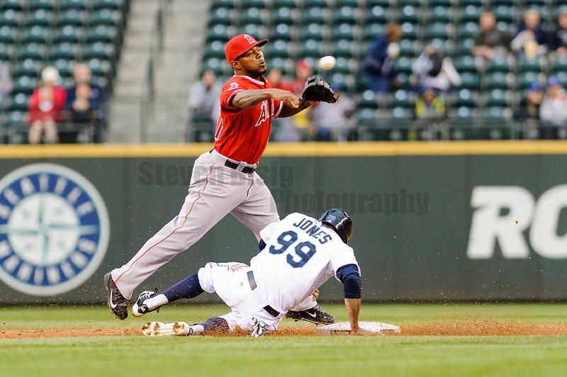 20140531_MLB_SEA_LAA_18