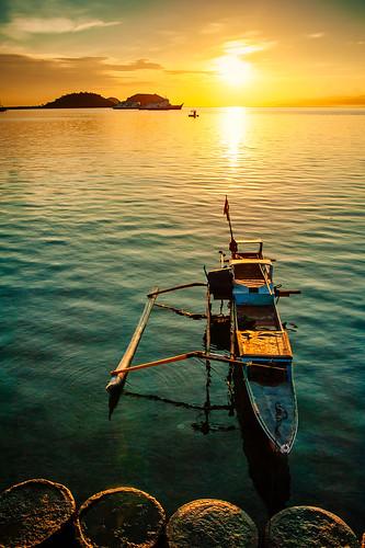 trip travel vacation tourism indonesia fuji adventure journey fortia sumbawa vsco vscofilm04