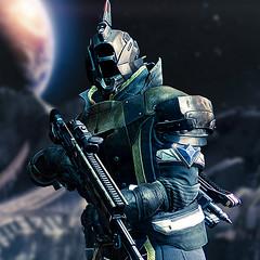Destiny-Warlock-Klasse
