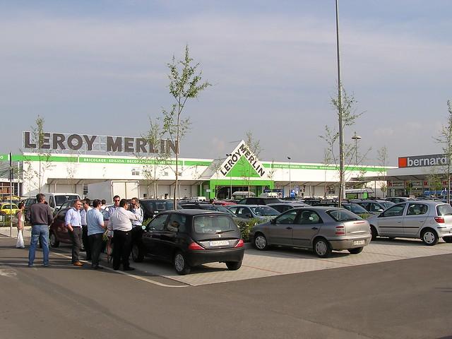 15-leroy-merlen