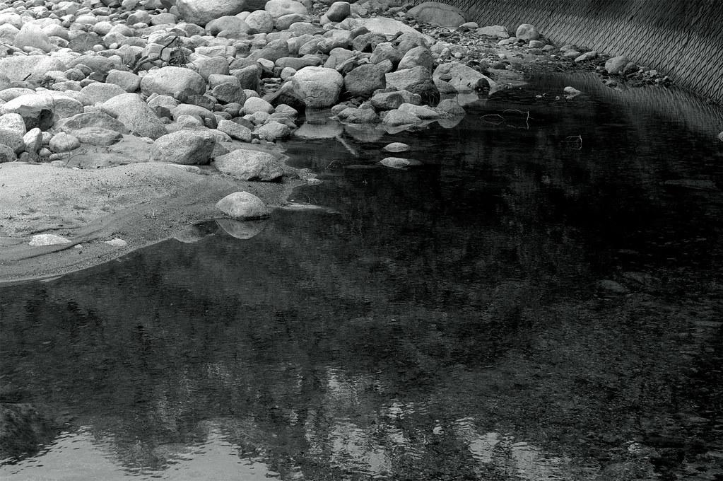 Rock & Water|三重県菰野町