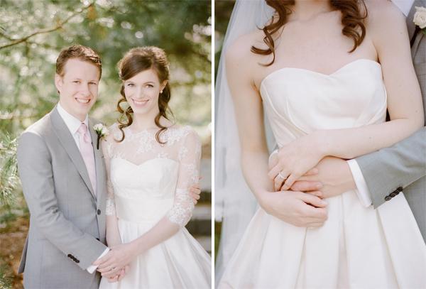 RYALE_BBG_Wedding-020