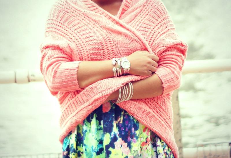 cozy-pink-cardigan-2