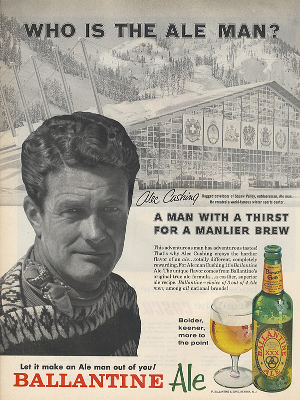 1962-Ballantine-Ale-Who-is-the-ale-man-Alec-Cushing