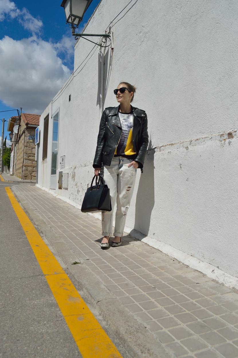 lara-vazquez-madlula-blog-style-fashion-streetstyle-perfecto-jacket