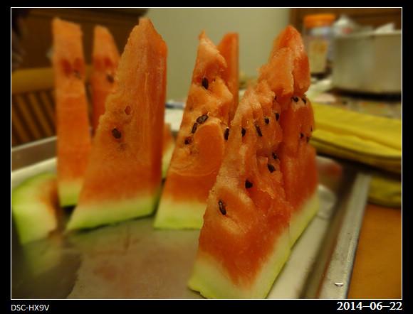 20140622_Watermelon