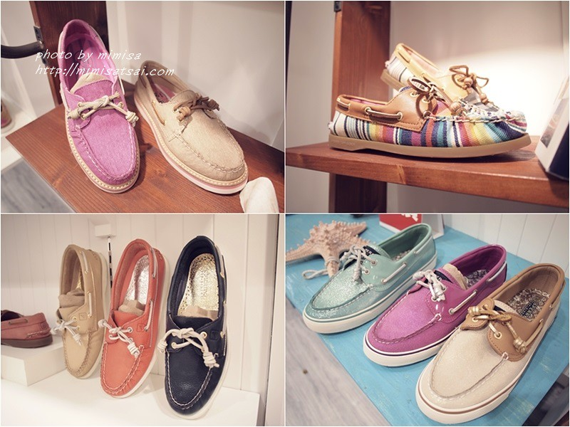 Sperry Top-Sider (7)